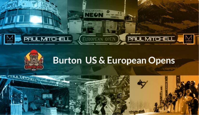 Burton 1
