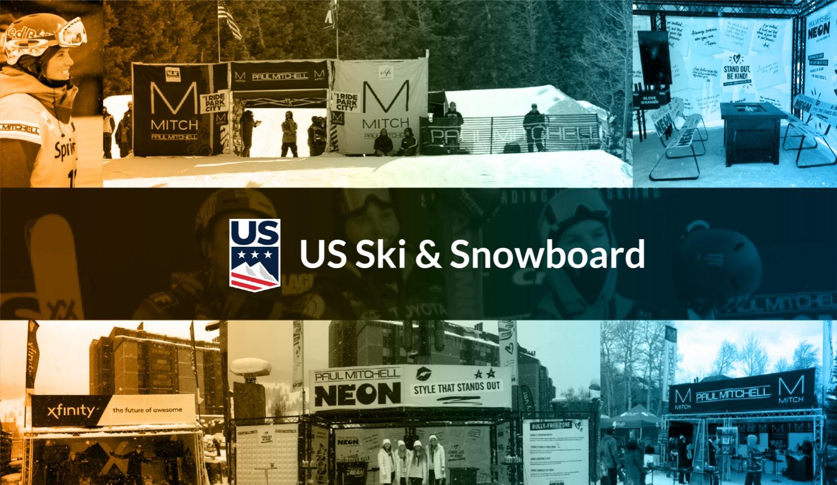 13 US Ski (1)