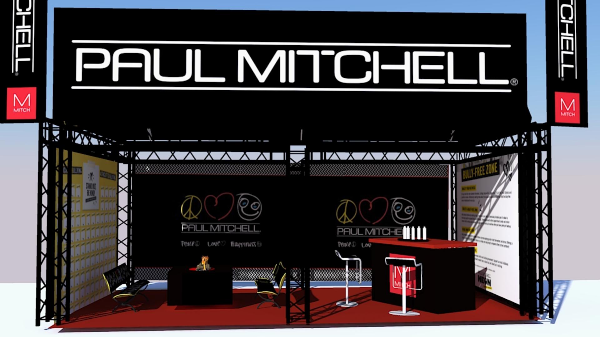 Paul-Mitchell-Reality-–-1.jpg