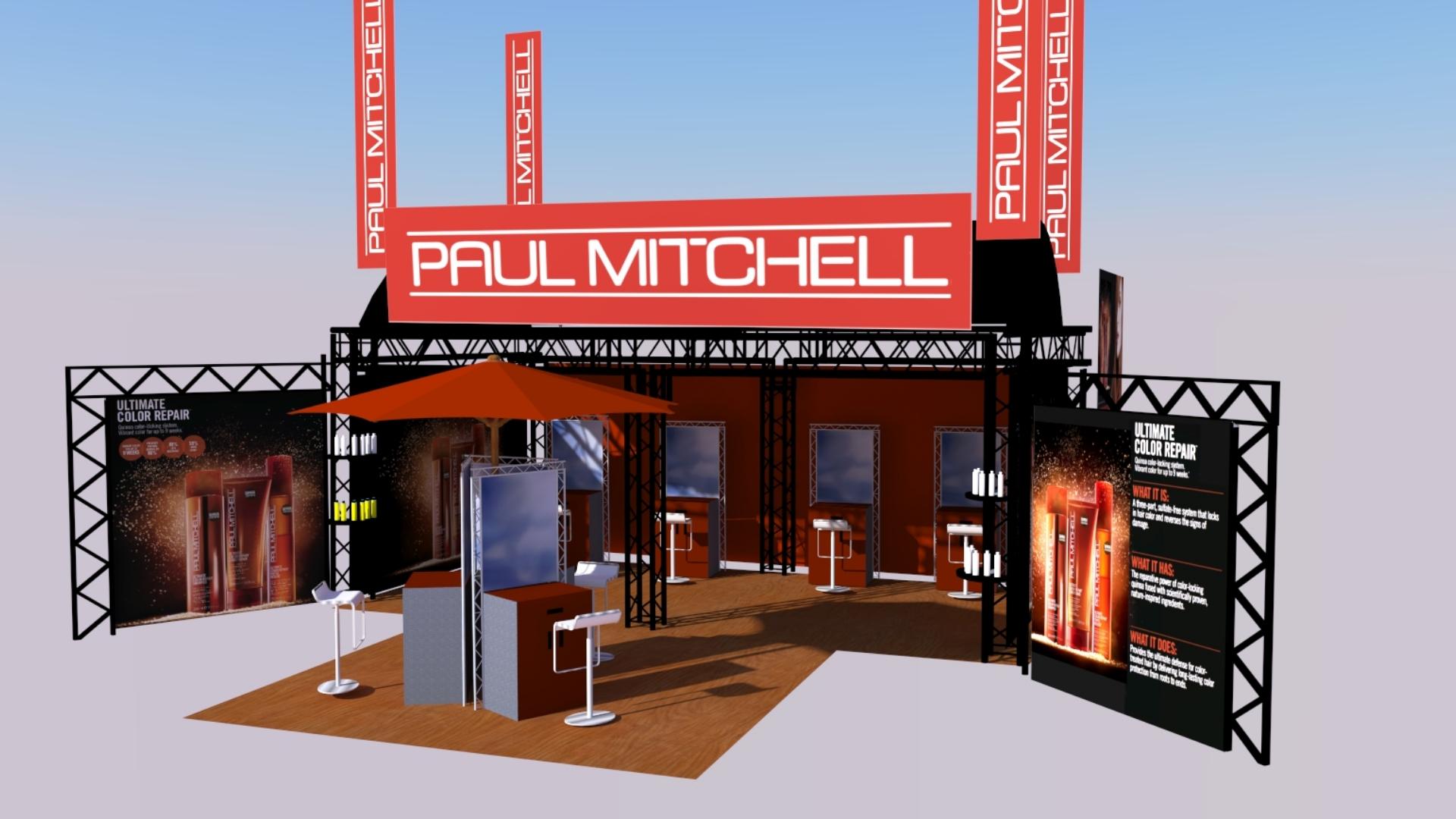 Paul-Mitchell-Reality-–-2.jpg