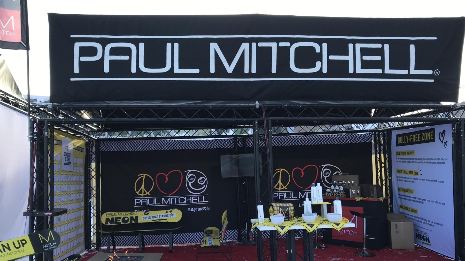 Paul-Mitchell-Render-–-1-1.jpg
