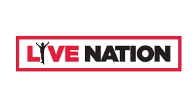 live_nation_logo_before_after