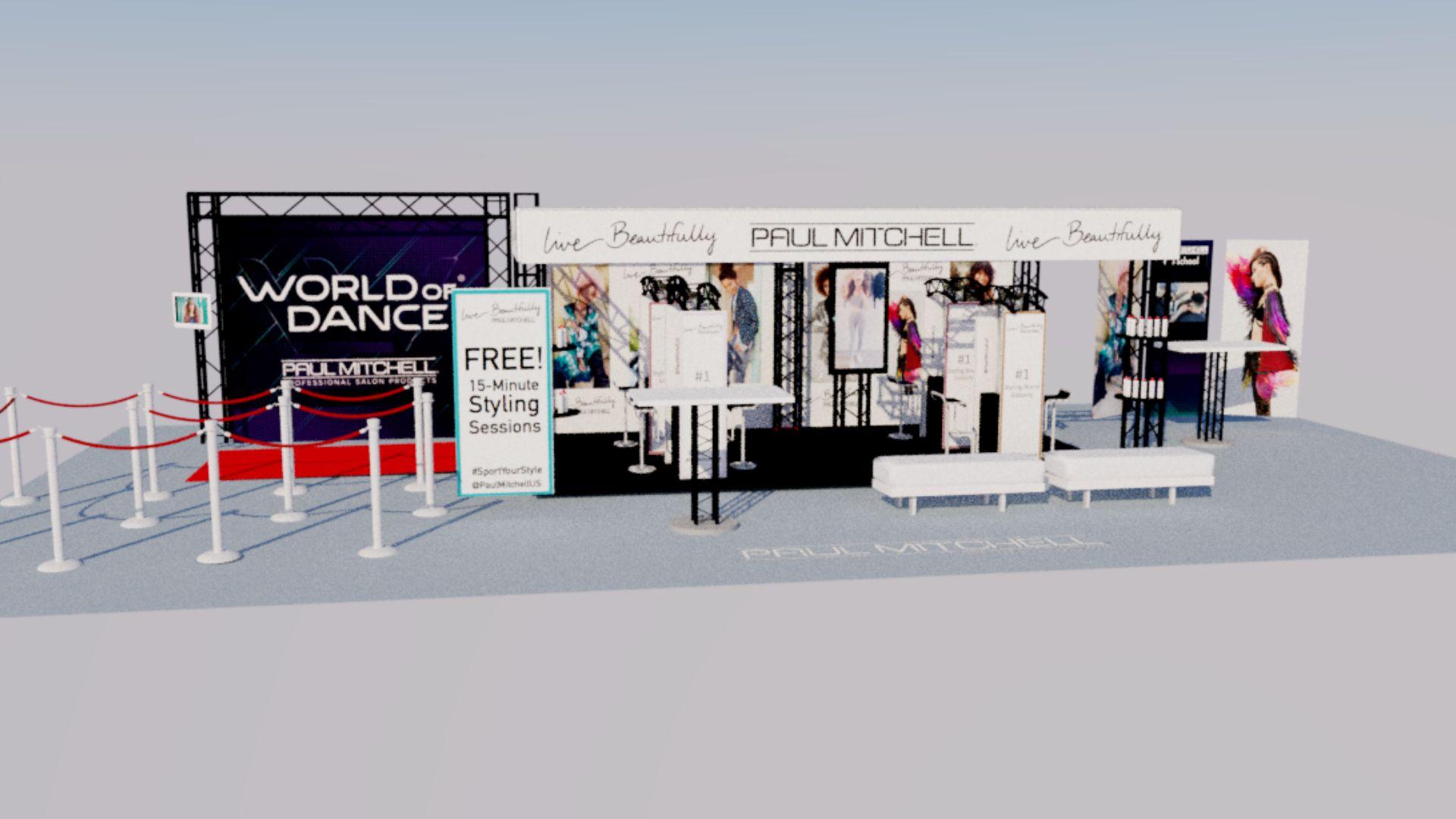 world-dance-render-1.jpg